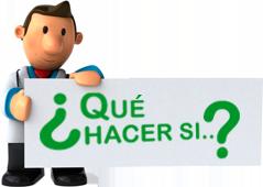 Farmacia Coruña