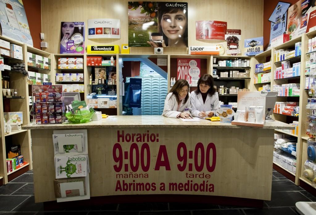 Farmacia_Ronda58_50