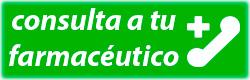 iconos_farmacia_consulta