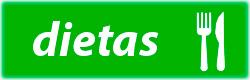 iconos_farmacia_dietas