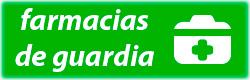 iconos_farmacia_guardia