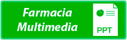 iconos_farmacia_multimedia