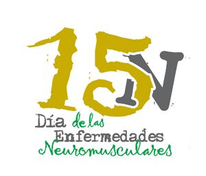 15_N_Dia_Enfermedades_Neuromusculares